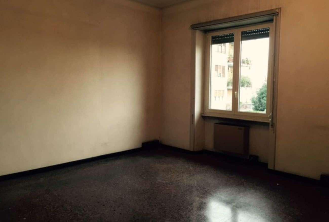 Affitto ELEGANTE UFFICIO   Sedna Investimenti Immobiliari ...